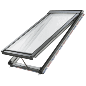 Keylite Manual Opening Skylight