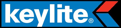 Keylite Skylights Logo